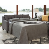 6870268-q-sofa-chaise-sleeper