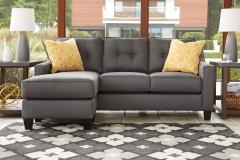 6870218-sofa-chaise