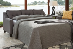 6870268-q-sofa-chaise-sleeper