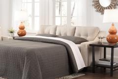 6870568-q-sofa-chaise-sleeper