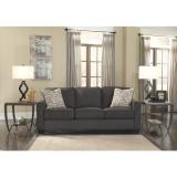 1660138-sofa