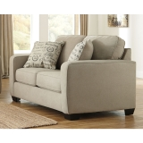1660035-loveseat