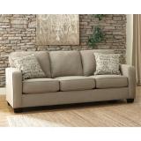 1660038-sofa