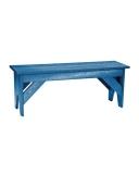 basicBench-blue