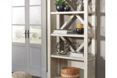 H755-17-bookcase