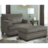 77204-23-14-ottoman-and-chair