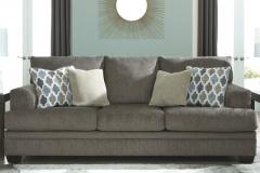 77204-38-sofa