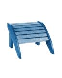 footStool-blue