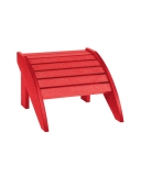 footStool-red