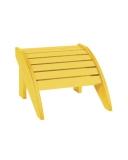 footStool-yellow