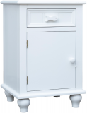 md.Fishtails_White_Door_Nightstand