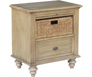 md.HamptonBasketNightstand_4