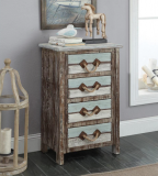 91746-Four-Drawer-Chest