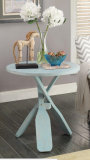 91751-Round-Oars-Accent-Table