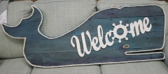welcome-whale