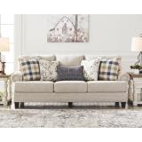 19504-38-sofa