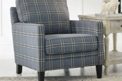 27403-21-accent-chair