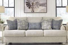 27403-38-sofa