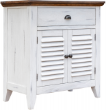 md.Tuscany_Door_Nightstand