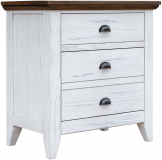 md.Tuscany_Drawer_Nightstand