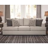 7960438-sofa