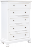 md.Willow_Ridge_Chest_White_1
