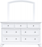 md.Willow_Ridge_Dresser_White_3