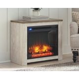 W267-368-fireplace-2