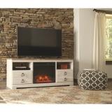 W267-68-lrg-tv-stand-fireplace