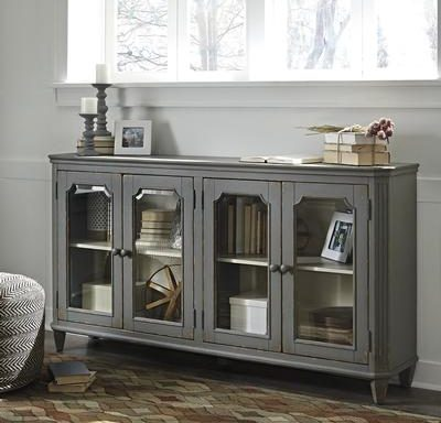Mirimyn Antique Gray