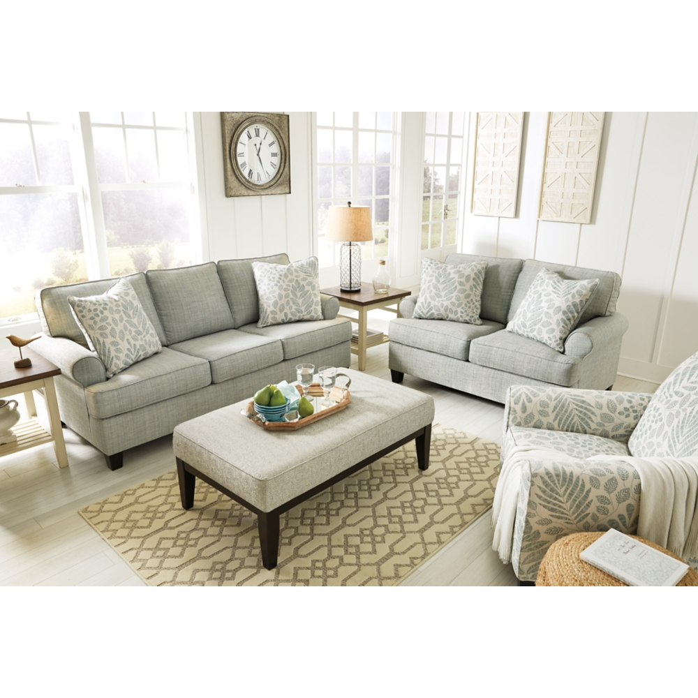 Kilarney Mist Sleep City Furniture
