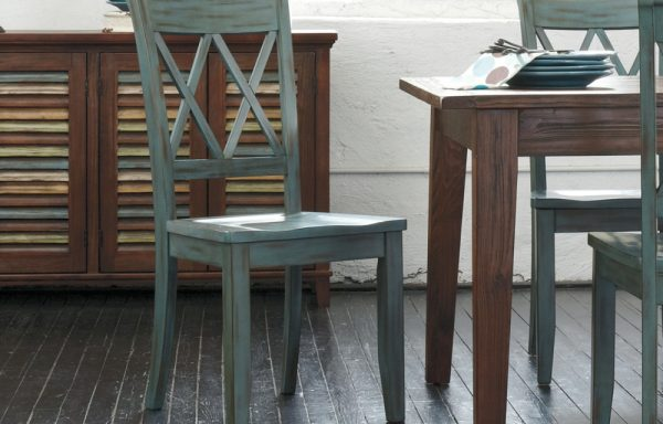 Mestler Chairs
